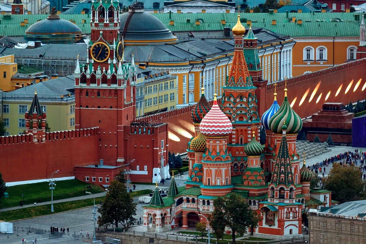 Картинки с изображением кремля в москве
