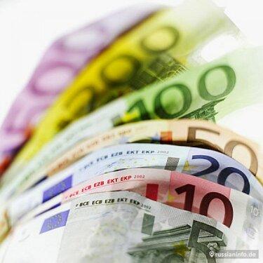 Подать онлайн заявку на кредит хабаровск кредиты онлайн деньги на карту