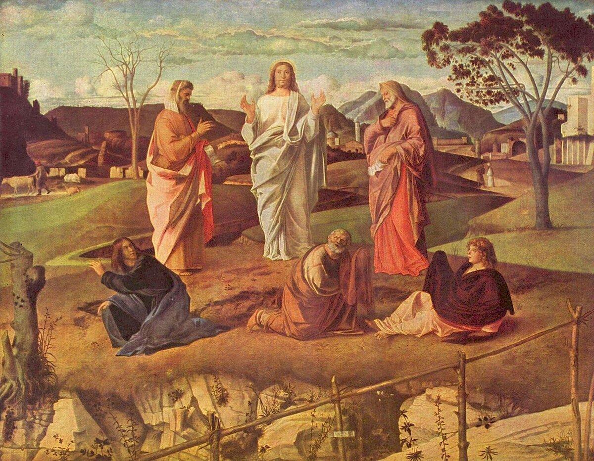Картинки евангельские, открытку