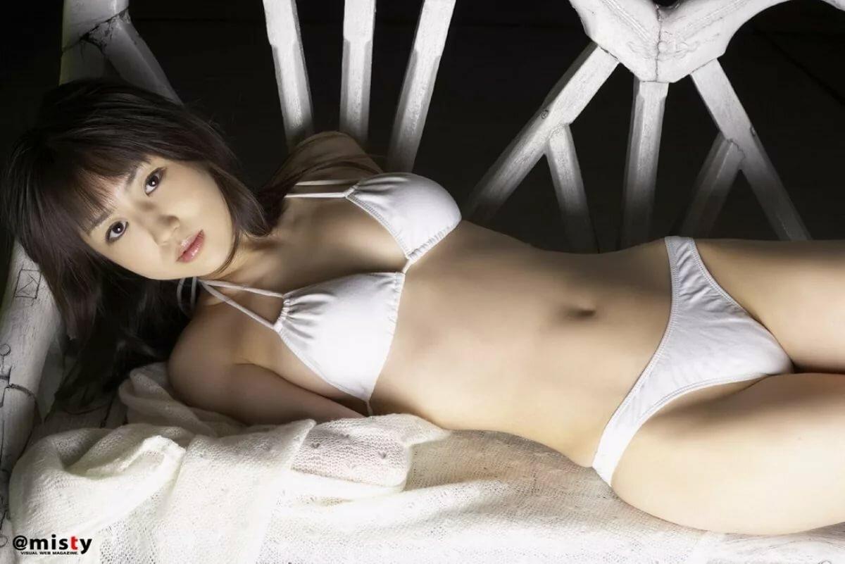 Фото из скайпа японских девушек, кончу перед камерой не посмотрите