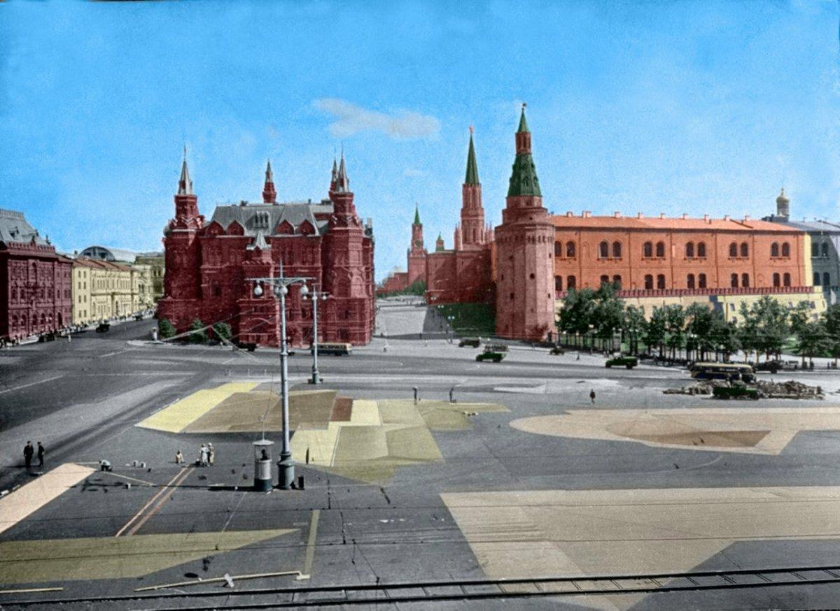 редкие кремлевские фото британского визажиста лизы