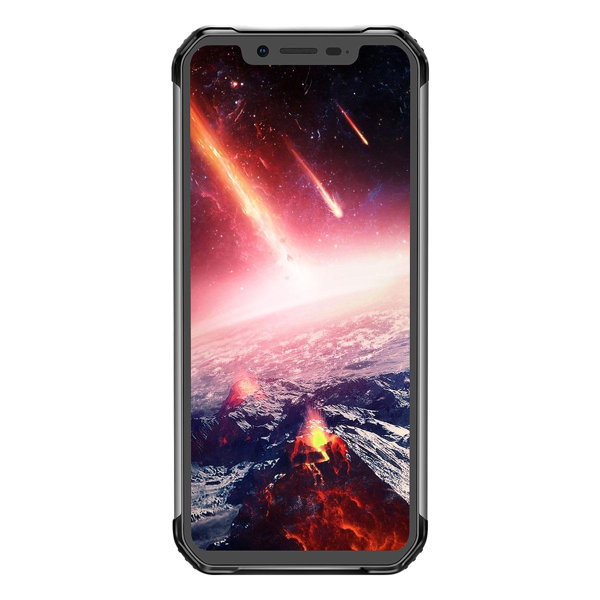 Сверхпрочный смартфон Blackview BV9600 Pro в НижнемТагиле