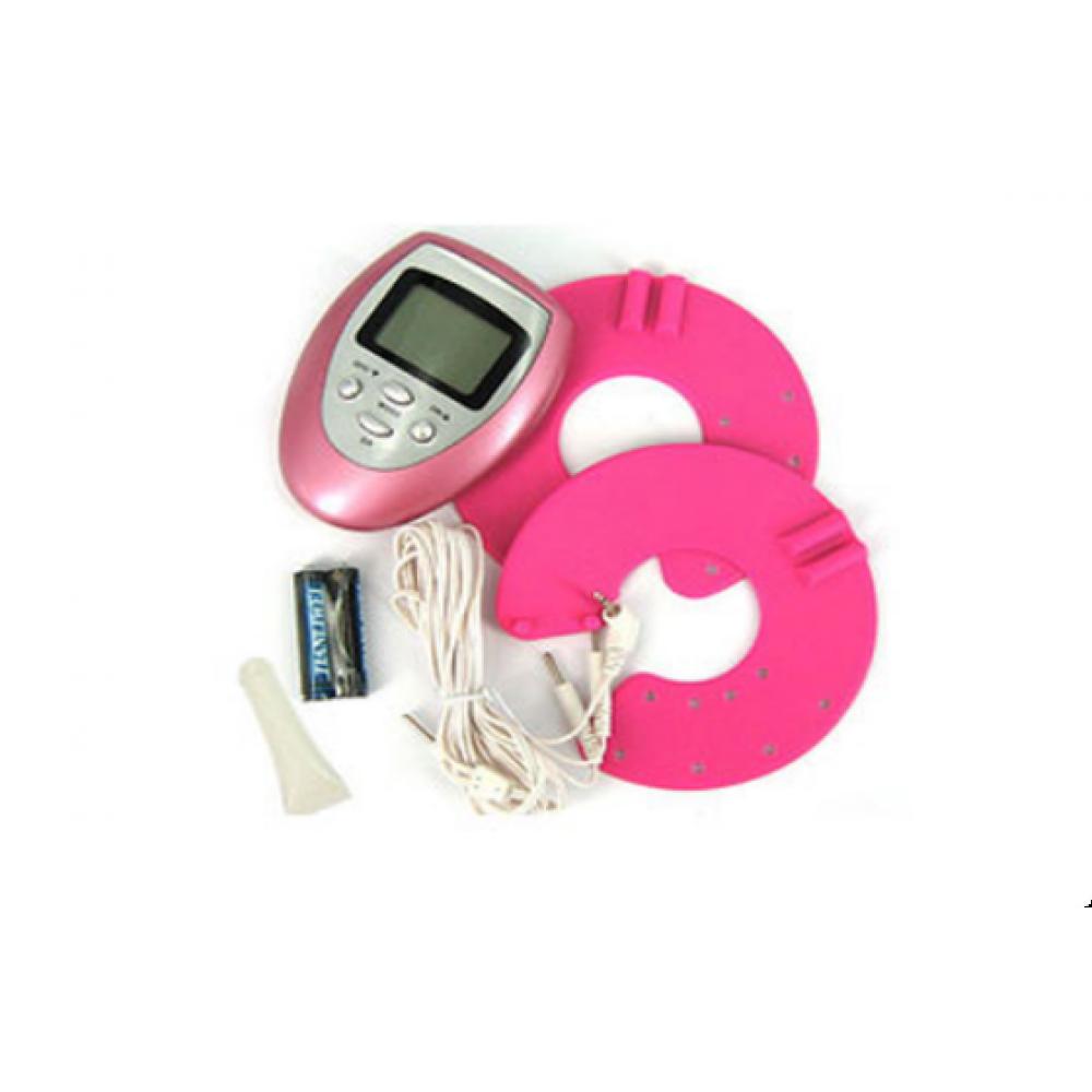 Bra Booster - миостимулятор для груди в Уфе