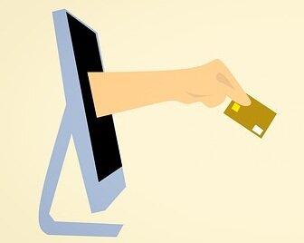 оформить быстрый кредит