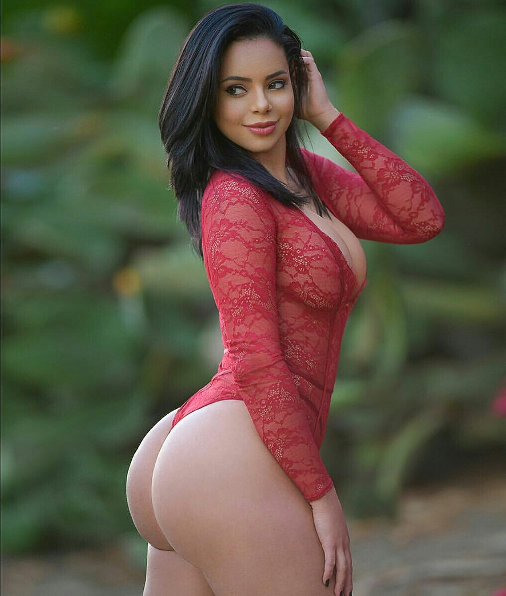 hot-salvadorian-babe-naked-adult-doll