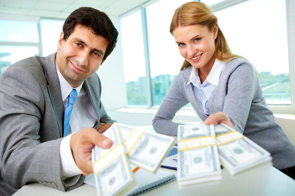 Как взять кредит на другого банк ренессанс кредит заявка онлайн