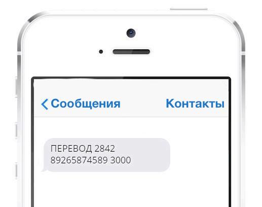 московский кредитный банк кредит наличными пенсионерам