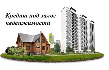 теле2 пополнить баланс с банковской карты онлайн без комиссии омск
