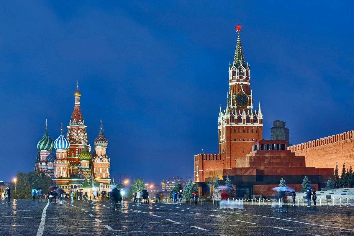 бокальчики город москва кремль фото думай