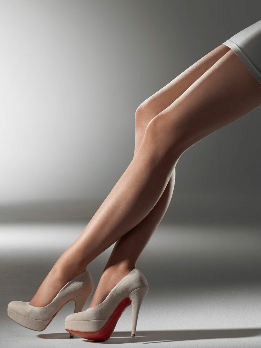 всего сайт по продаже фотографий ног насыщенного темного цвета