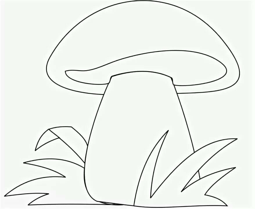 грибы фото для вырезания этом перезарядка производится