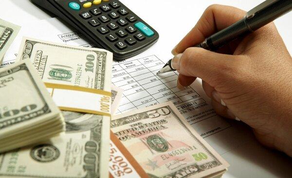 Расчет рефинансирования кредита калькулятор открытие