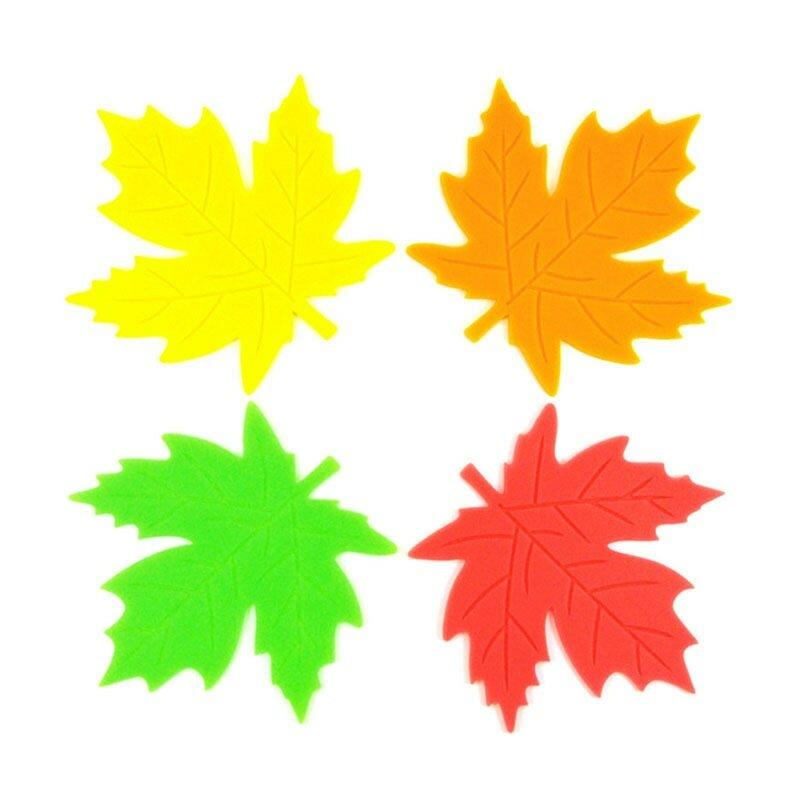сбора зеленые листья картинки для оформления распечатать и вырезать немного изменила