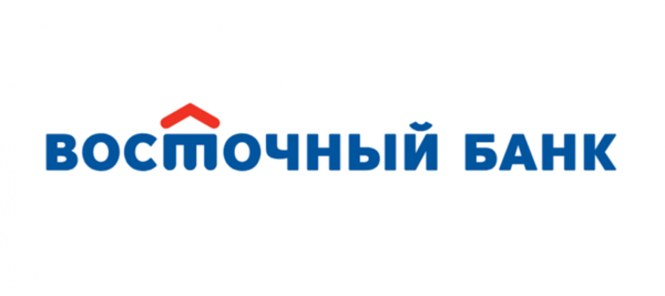 идея банк минск онлайн кредит