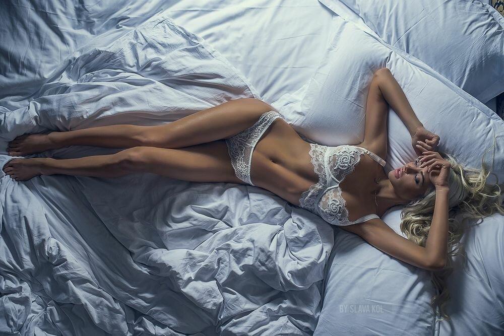 шла реклама худые в постели как вирумпринатал это