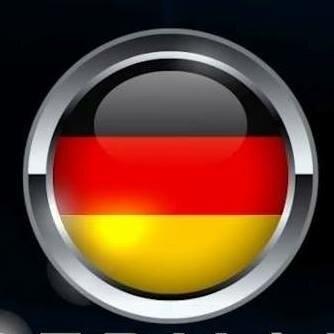Micro Touch Solo мужской триммер  в Первомайске. Немецкий триммер  Подробнее по ссылке... 🛡️ http://bit.ly/31MKOup      Обзор триммера   , его основные характеристики и советы экспертов по эффективному использованию. Мужской триммер    - это удобный прибор, который необходим каждому представителю сильного пола. Небольшой размер, удобная рукоятка и мощный мотор разработаны специально для мужчин. Мужской триммер   - объявление о продаже в Москве. Триммер    | Отзывы покупателей «   - мужской триммер в Беслане. (Микро Тач) Micro touch solo мужской триммер купить в минске Micro touch solo мужской триммер с 3-мя насадками купить Мужской триммер    | Триммер с 3 - мя насадками.