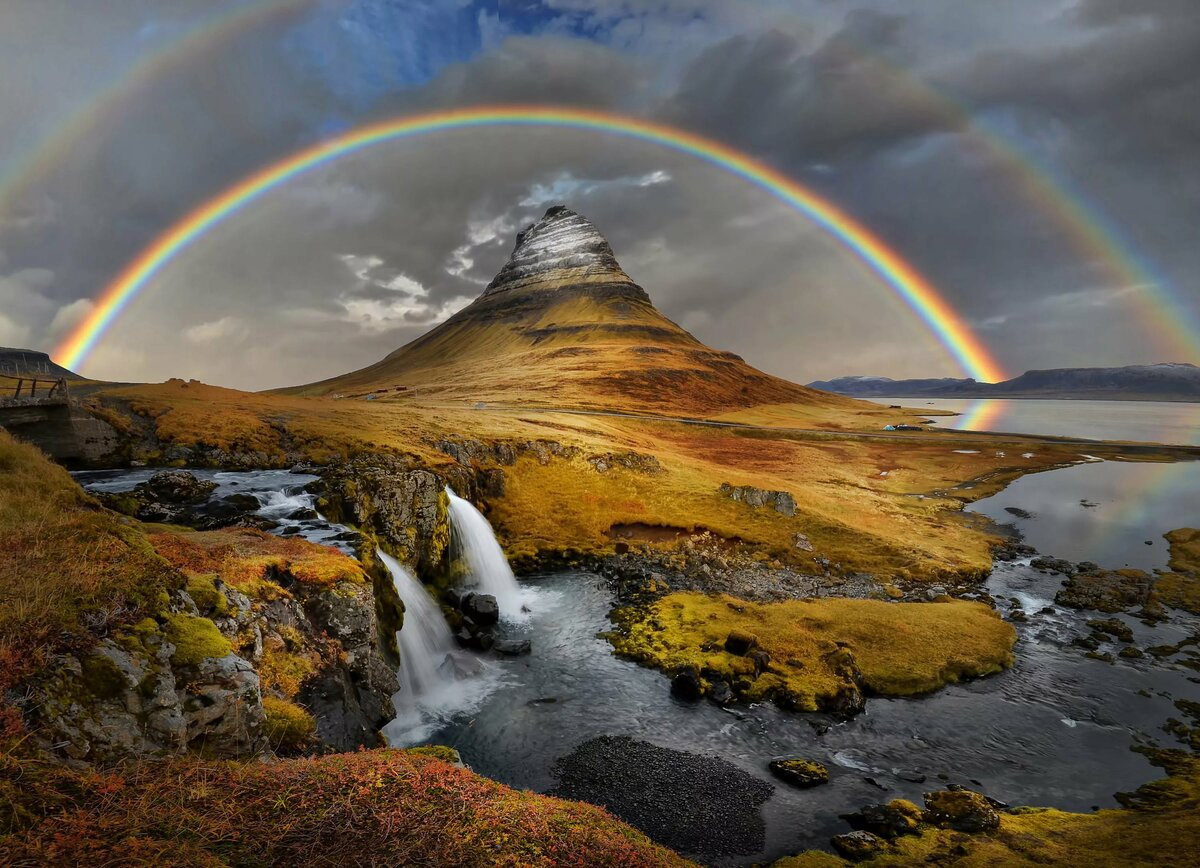 замке фото, картинки красота этого мира банька уже почти