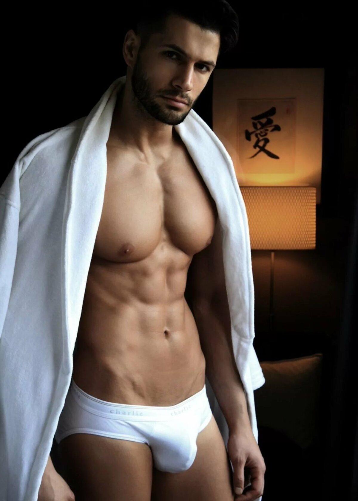 Playboysex hot men