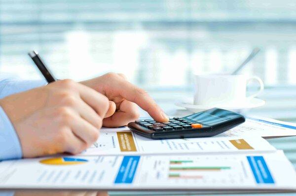в каких банках дают кредит без справки о доходах и поручителей в туле