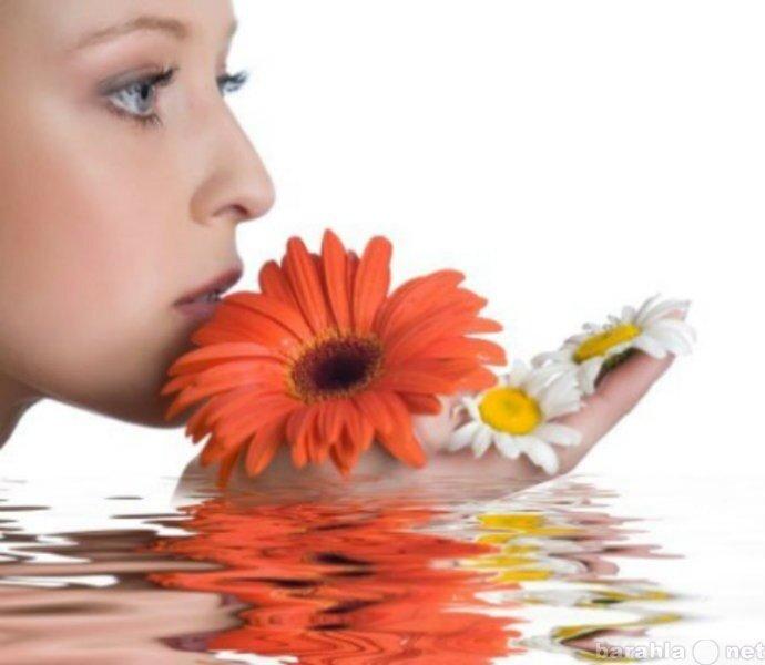 Открытки ко дню косметолога, картинки интересные открытки