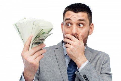 Деньги под залог квартиры улан удэ ломбарды где можно сдать серебро в москве