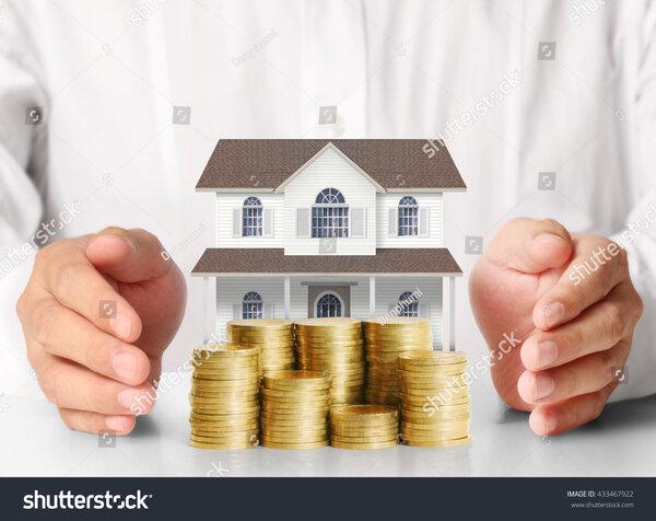 банки выдающие кредиты на покупку жилья