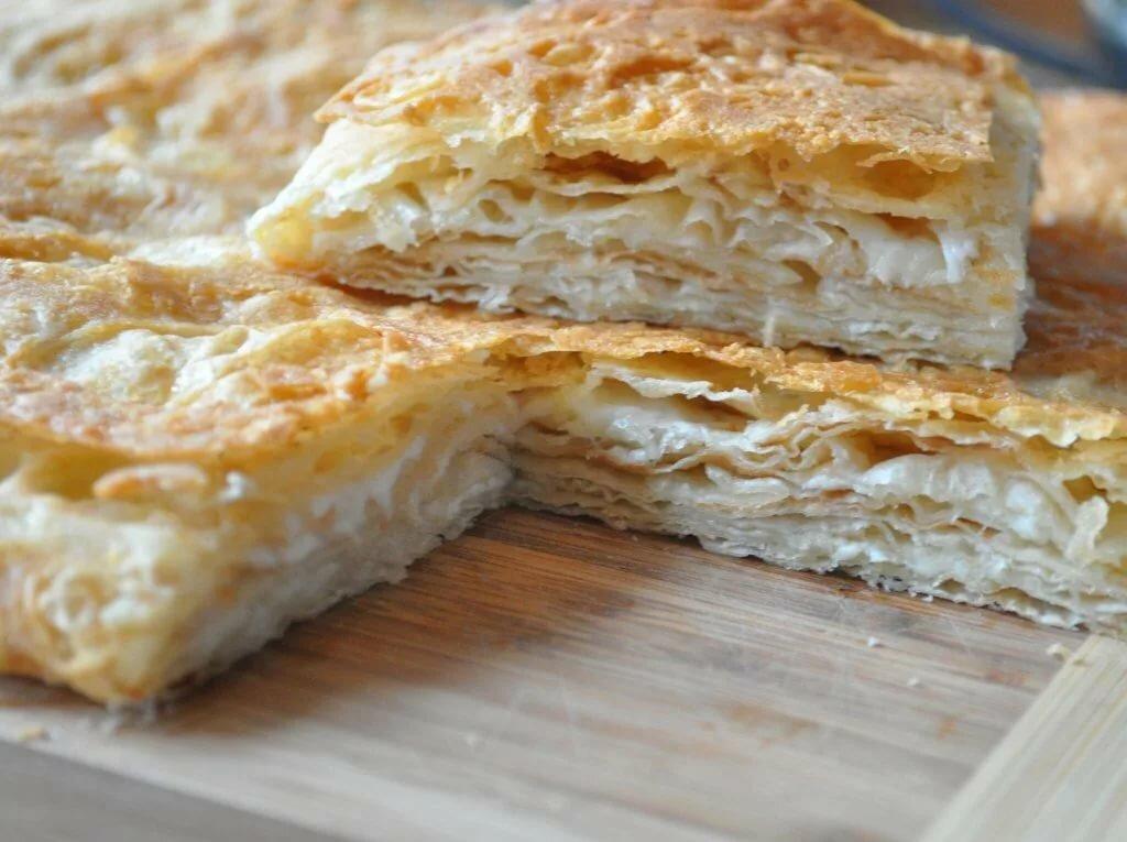 мюзиклах слоеный сырный пирог рецепт с фото сайты, адреса карте