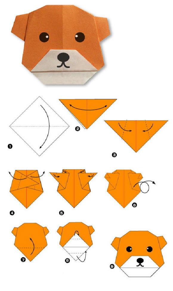 Как можно сделать картинки из бумаги, открытки для оформления