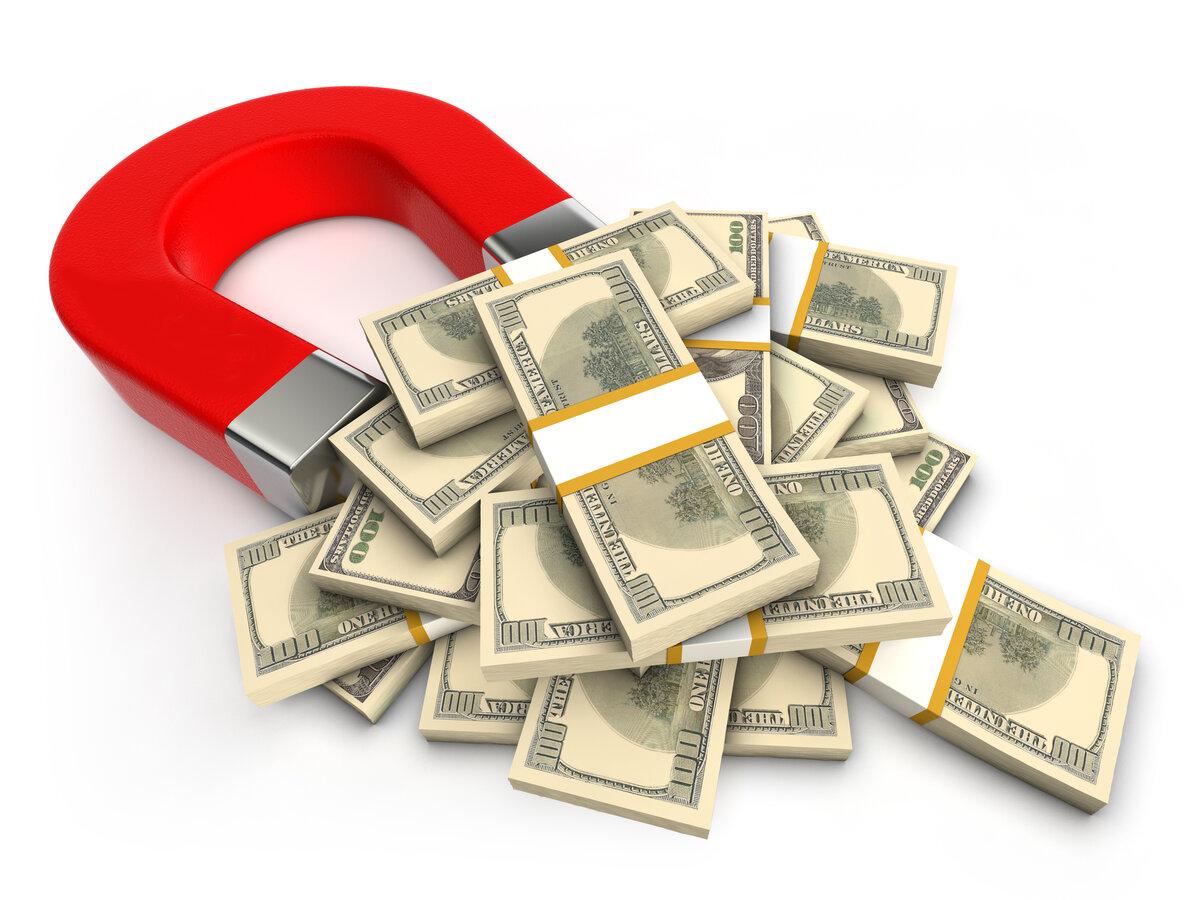 войны картинки денежный магнит например, коричневый