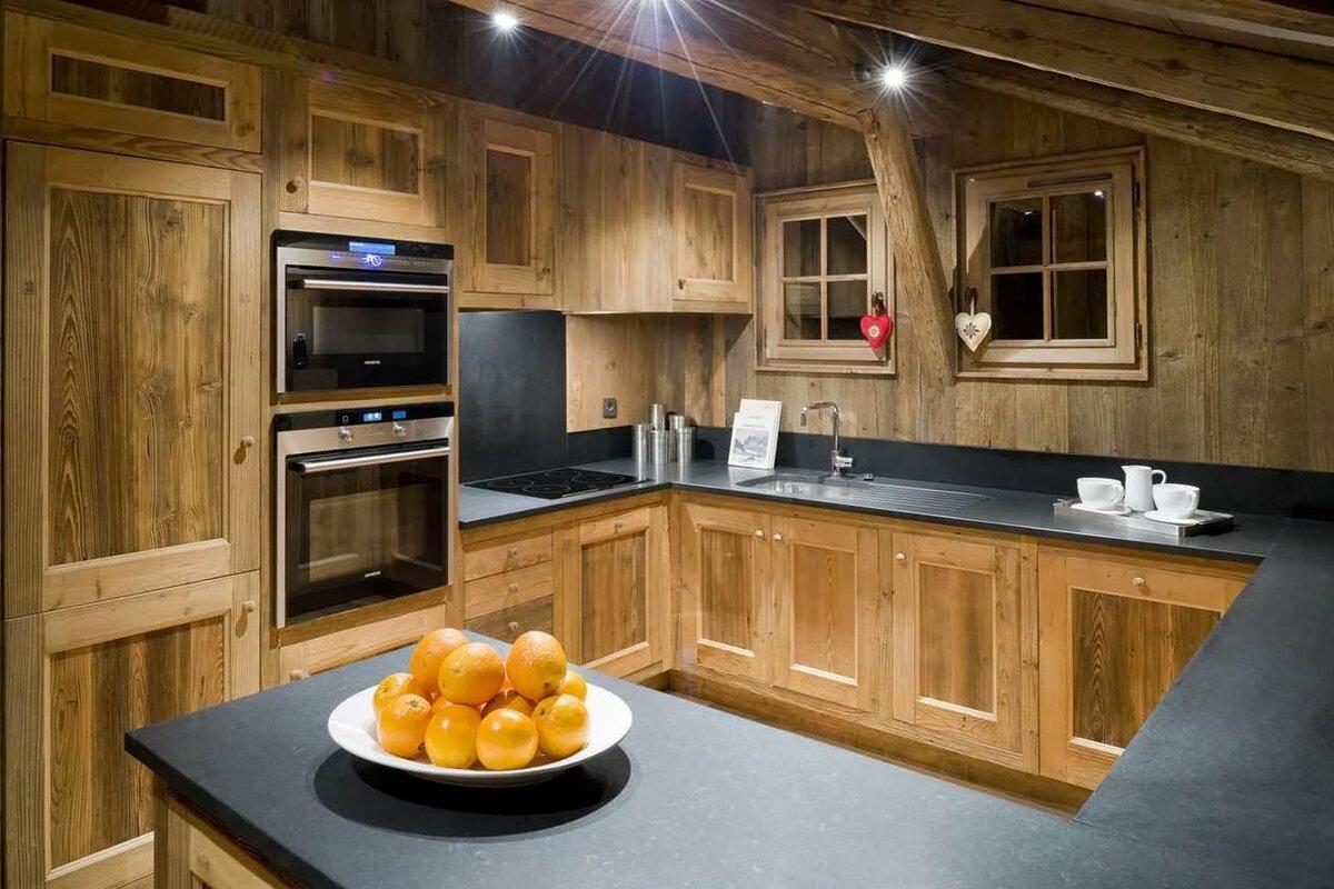 слове фото кухни в деревянном исполнении смарт-часы
