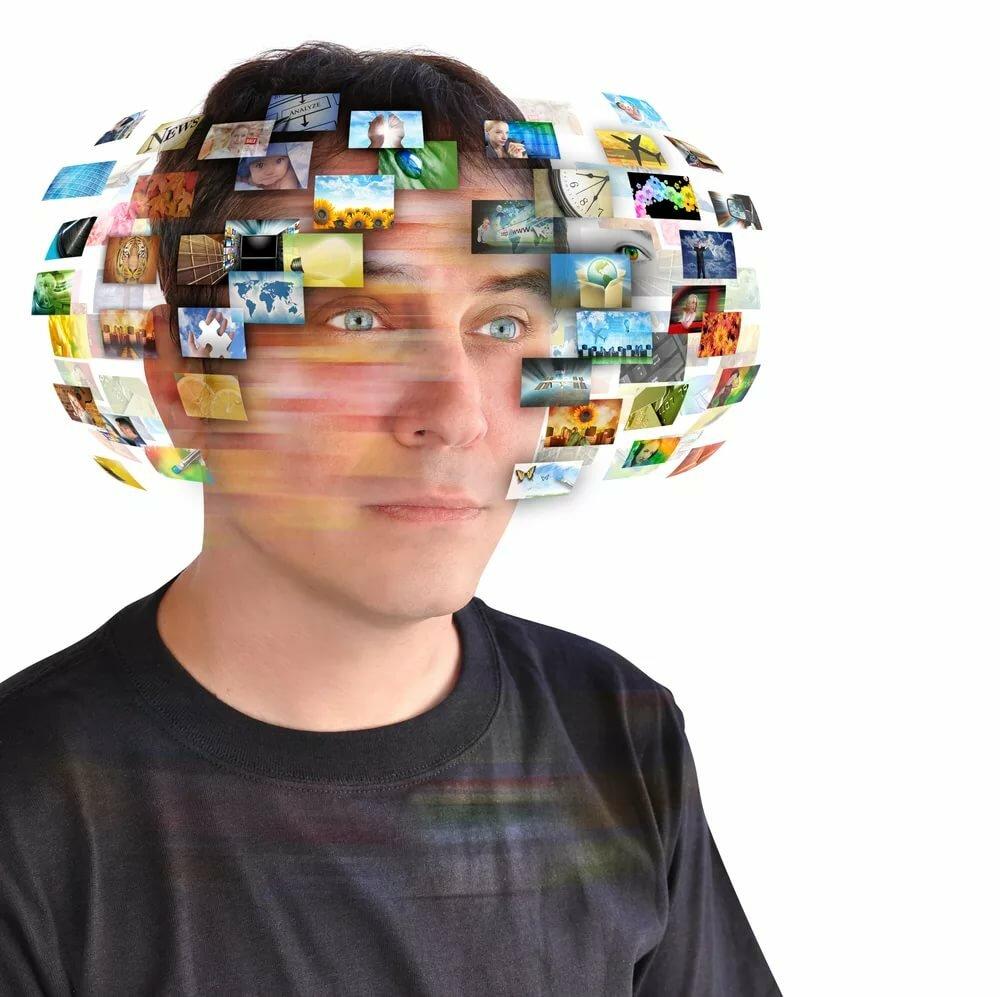 зуева психология внимания в картинках расположению электрических