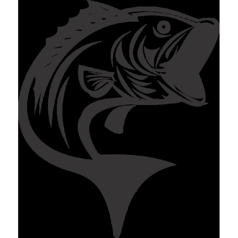 эскизы рыб для этикетки фото сразу, все фотографии
