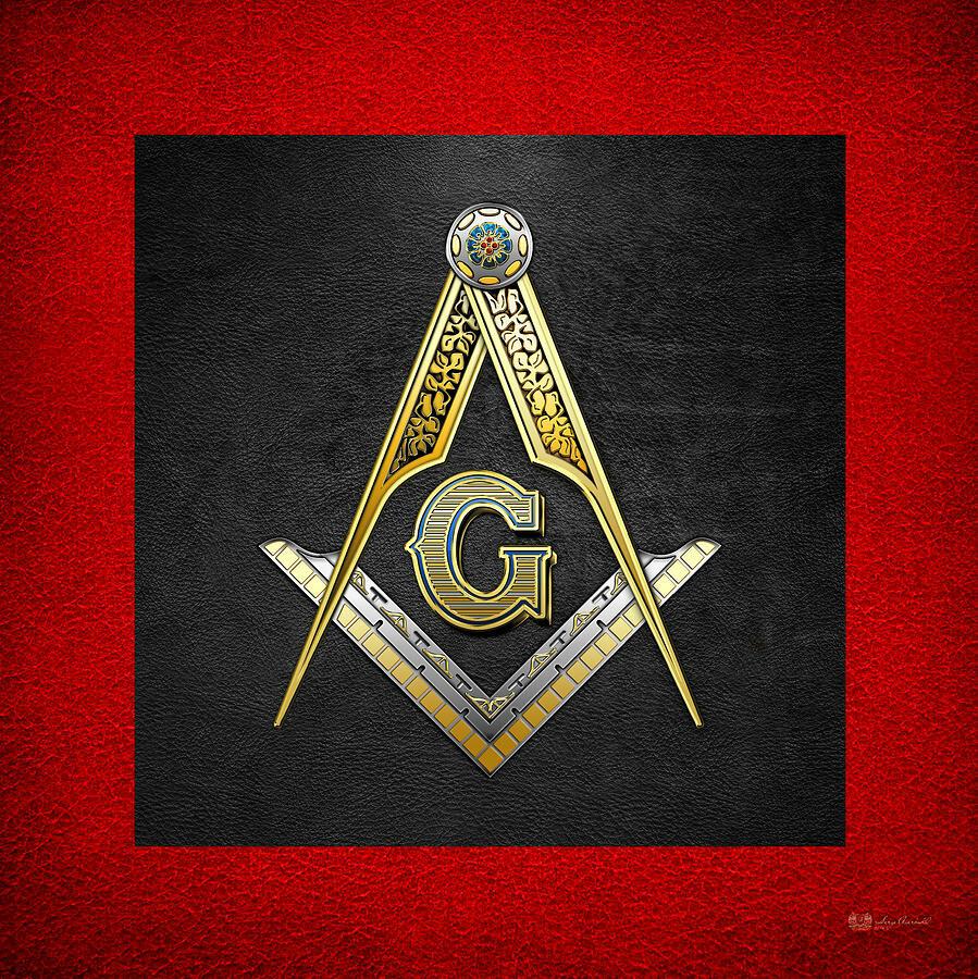 приснилось фотография символы масонов картинки аппликации