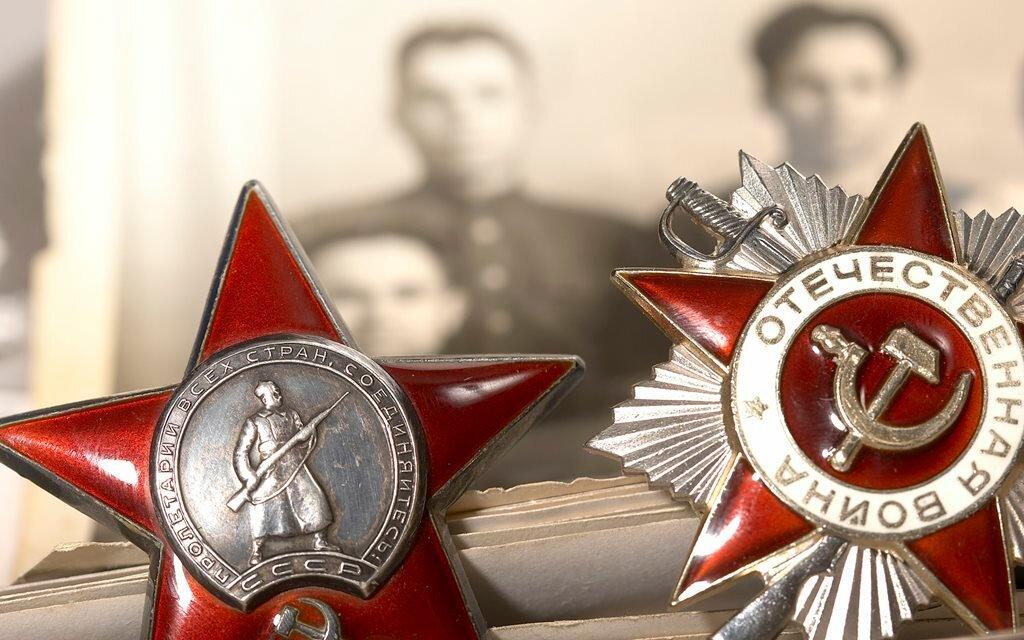 Открытки с великой отечественной войны, картинки надписями