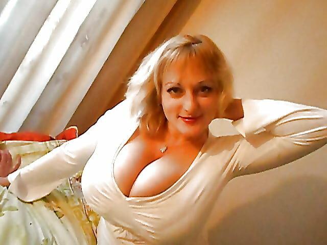 Зрелые мамочки с огромной грудью видео онлайн — 2