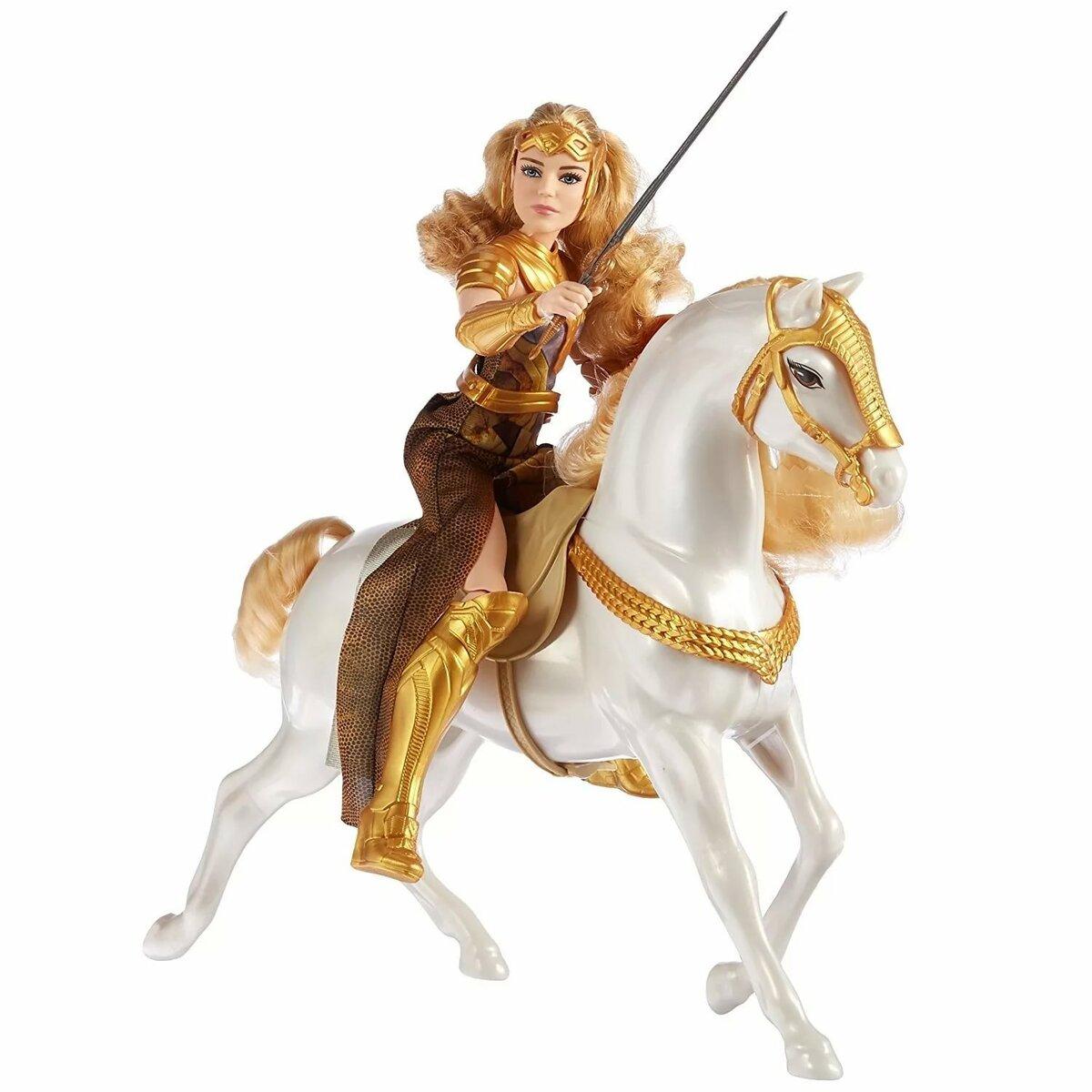 упомянул, картинки игрушки барби лошади каждый
