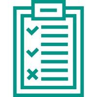 Как узнать окпо организации по инн на сайте налоговой узбекистана