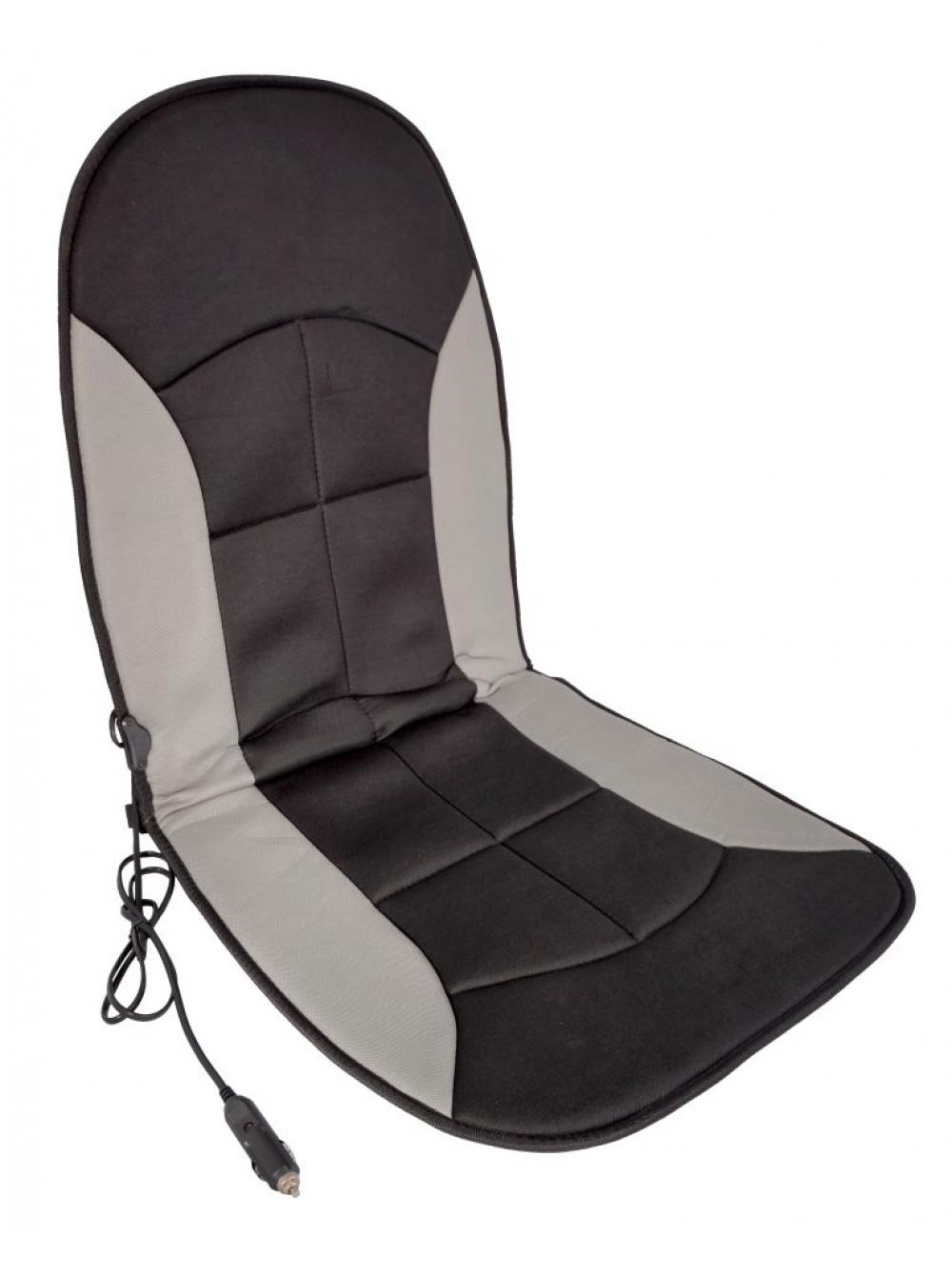 Накидки на сиденья с подогревом в Ухте