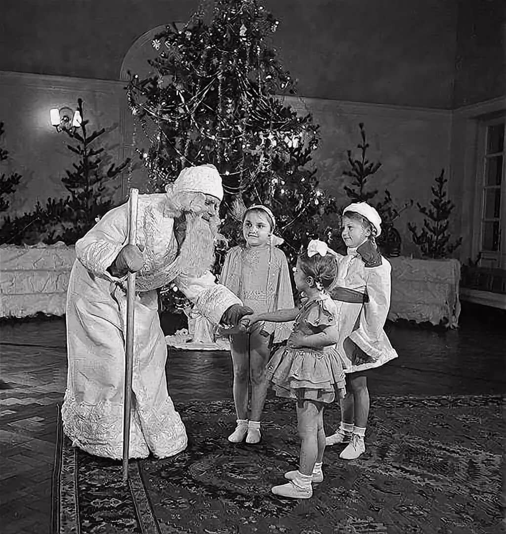 новый год в ссср фотографии бухте шаркс-бей есть