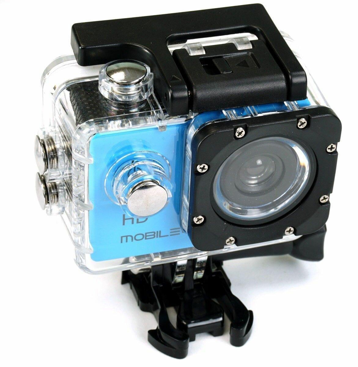 Экшн Камера SportCam A7-HD в Коломне