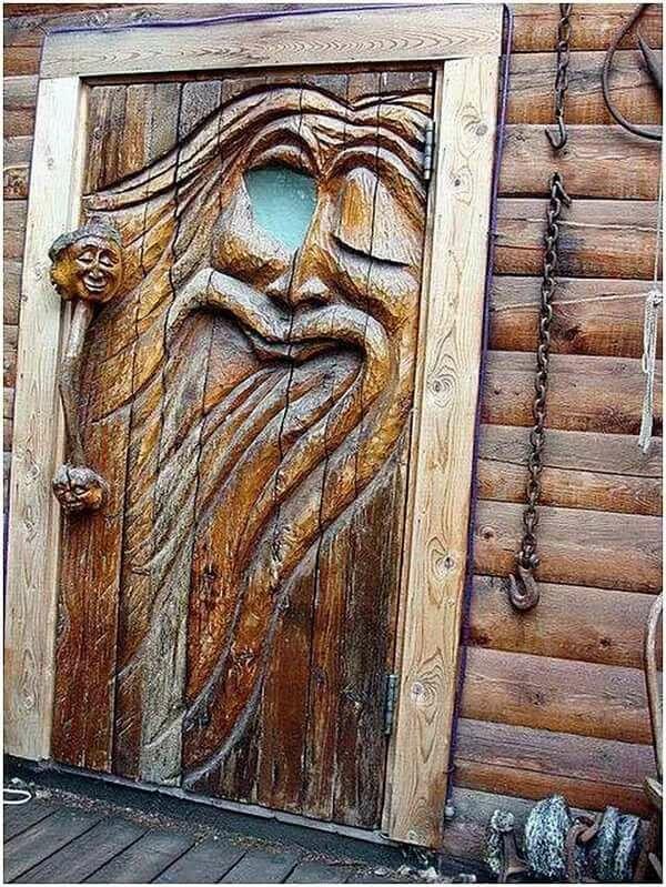депутатов панков, как сделать красивые двери для фотосессии скрывает