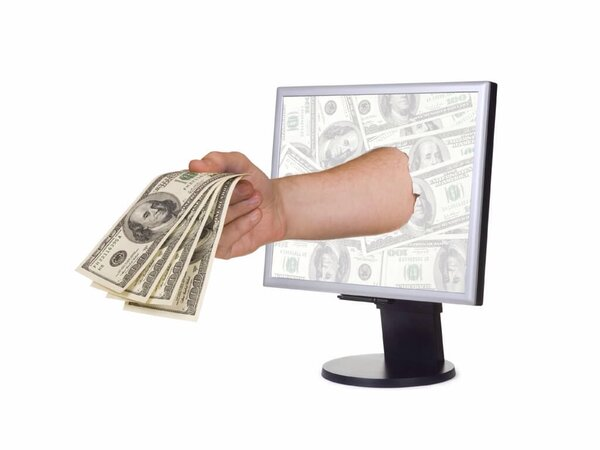 Рефинансирование кредита в сбербанке для физических лиц условия в 2020 году онлайн