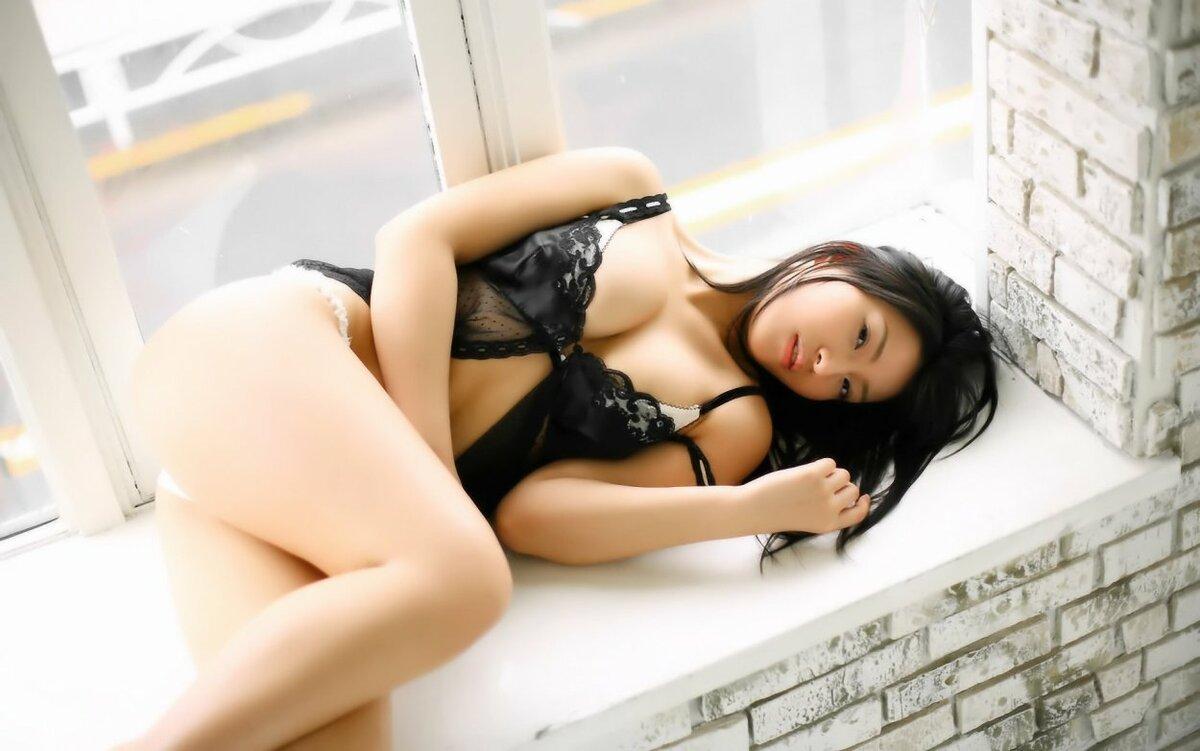 красивые азиаики фото поиска позволяет