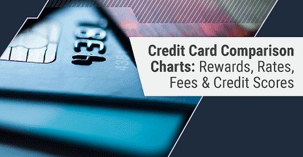 Взять кредит на 3 дня онлайн заявки на кредит по украине