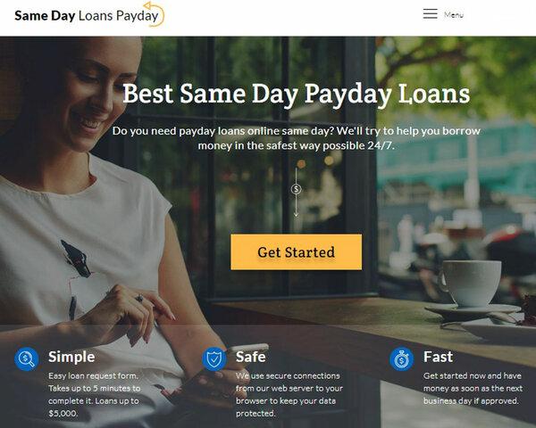 общество с ограниченной ответственностью микрокредитная компания бережные займы