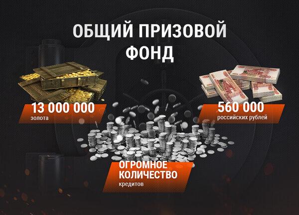 Онлайн кредит на золото в челябинске залог квартира кредит банк