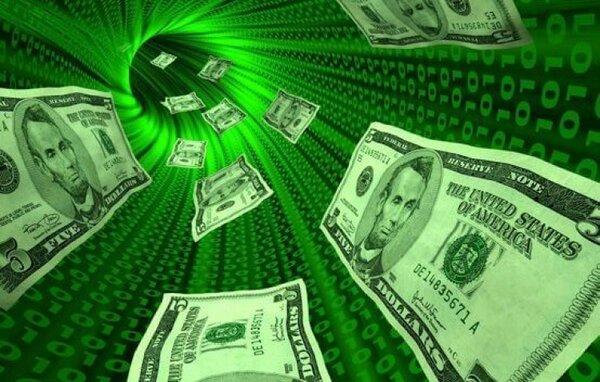 Кредит в восточном банке условия в 2020 отзывы