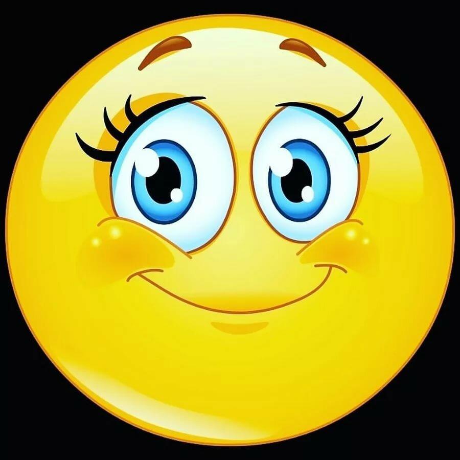 улыбка умиления картинки ящика решил