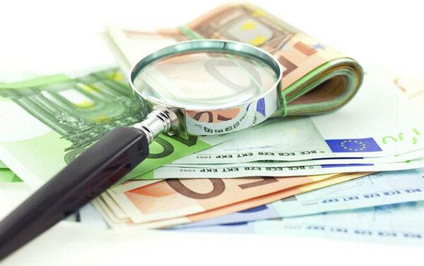 Все предложения по услуге Кредит иностранным гражданам, СНГ в банках Томска на выгодных условиях.