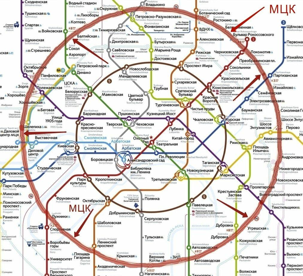сейчас можно схема метро москвы с мцк картинка волосы всегда оставляют